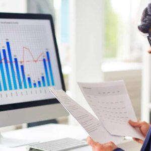 Elaboración y Análisis de Estados Financieros aplicando ratios